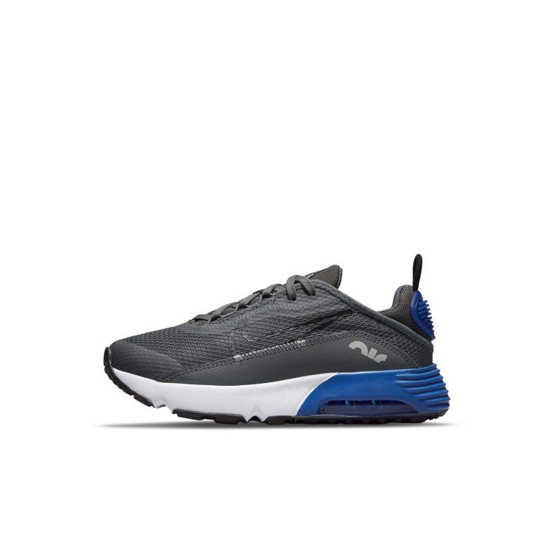 Nike Air Max 2090 CU2093-015 01