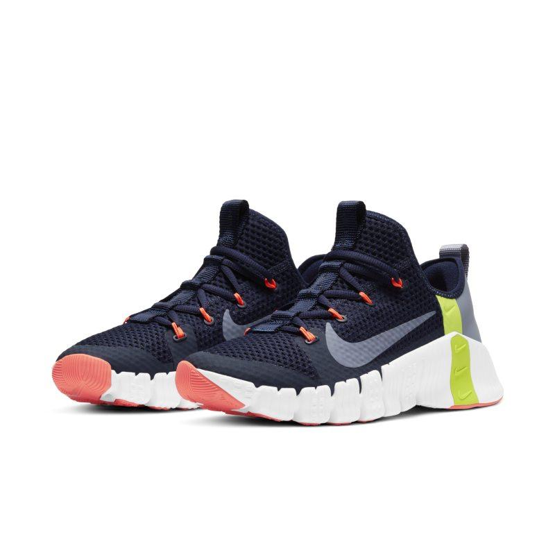 Nike Free Metcon 3 CJ0861-400 02