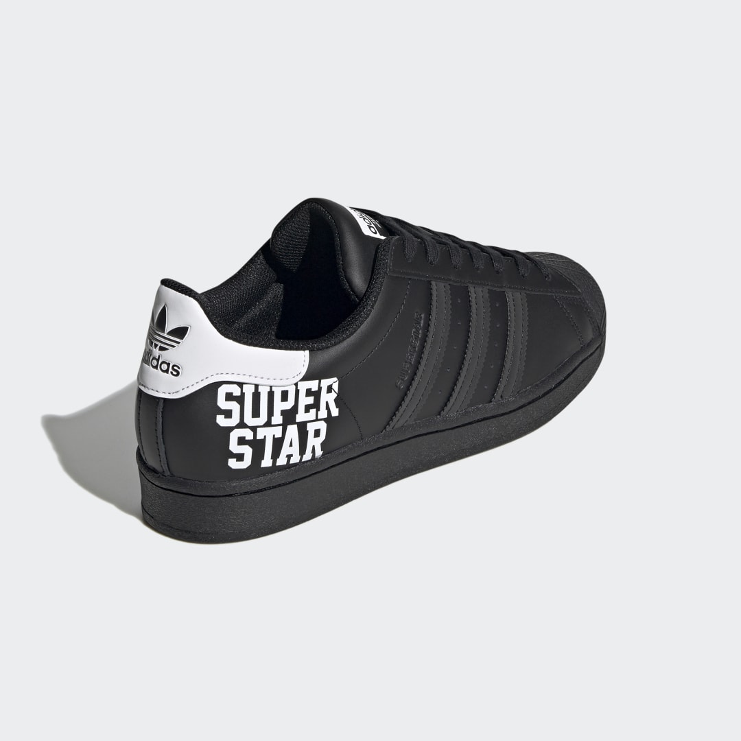 adidas Superstar FV2814 02
