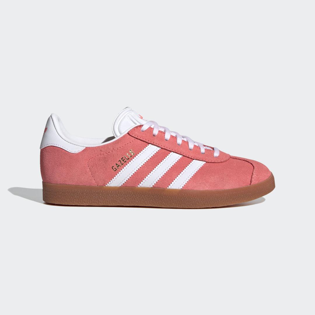 adidas Gazelle FU9908 01