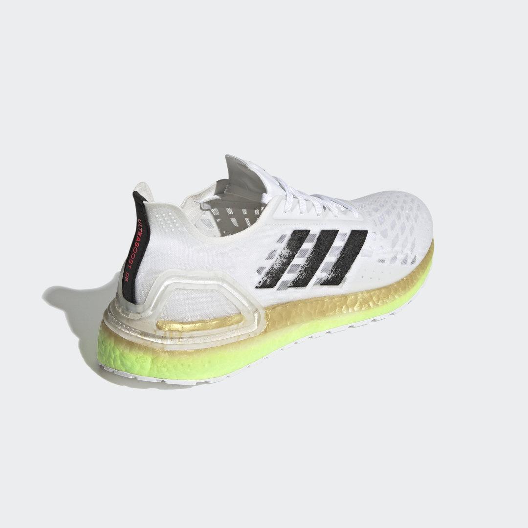 adidas Ultra Boost PB FW8823 02