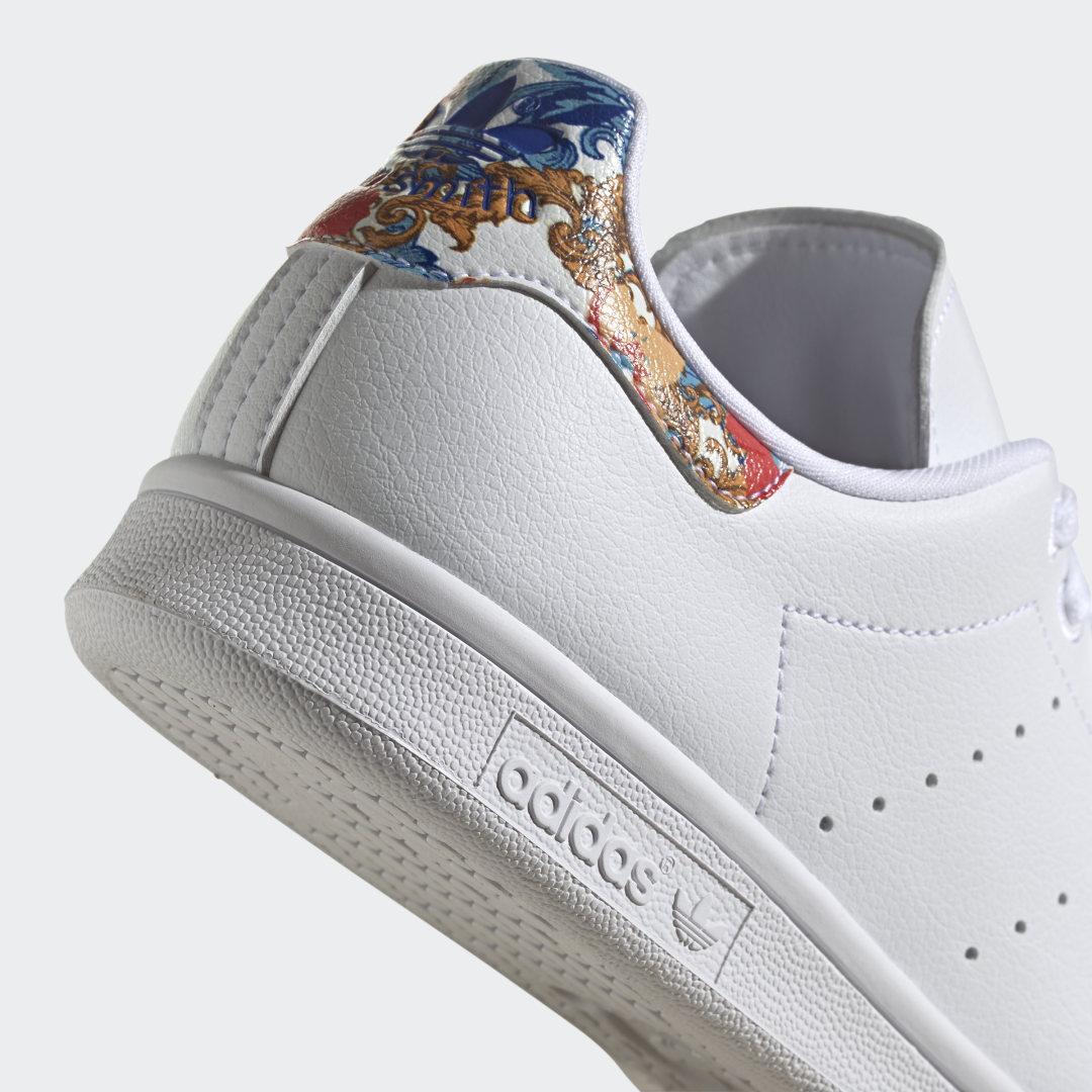 adidas Stan Smith FY5093 05