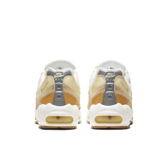 Nike Air Max 95 DD6622-100 02