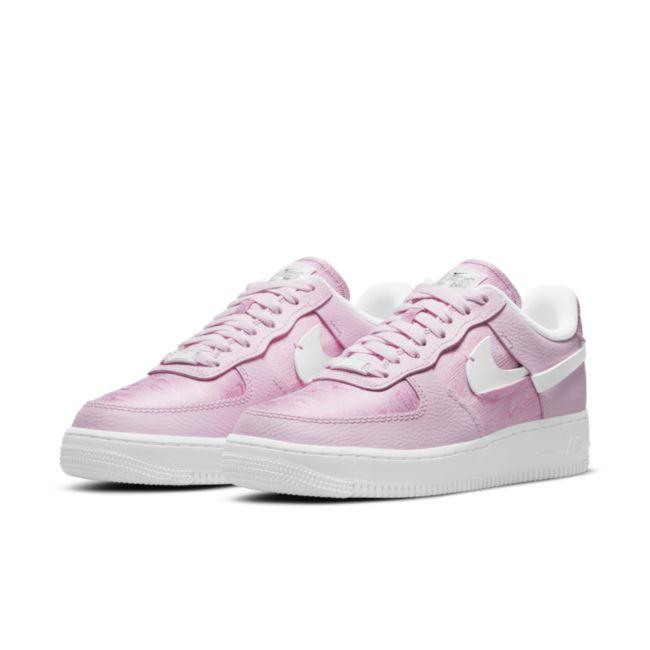 Nike Air Force 1 LXX  DJ6904-600 02