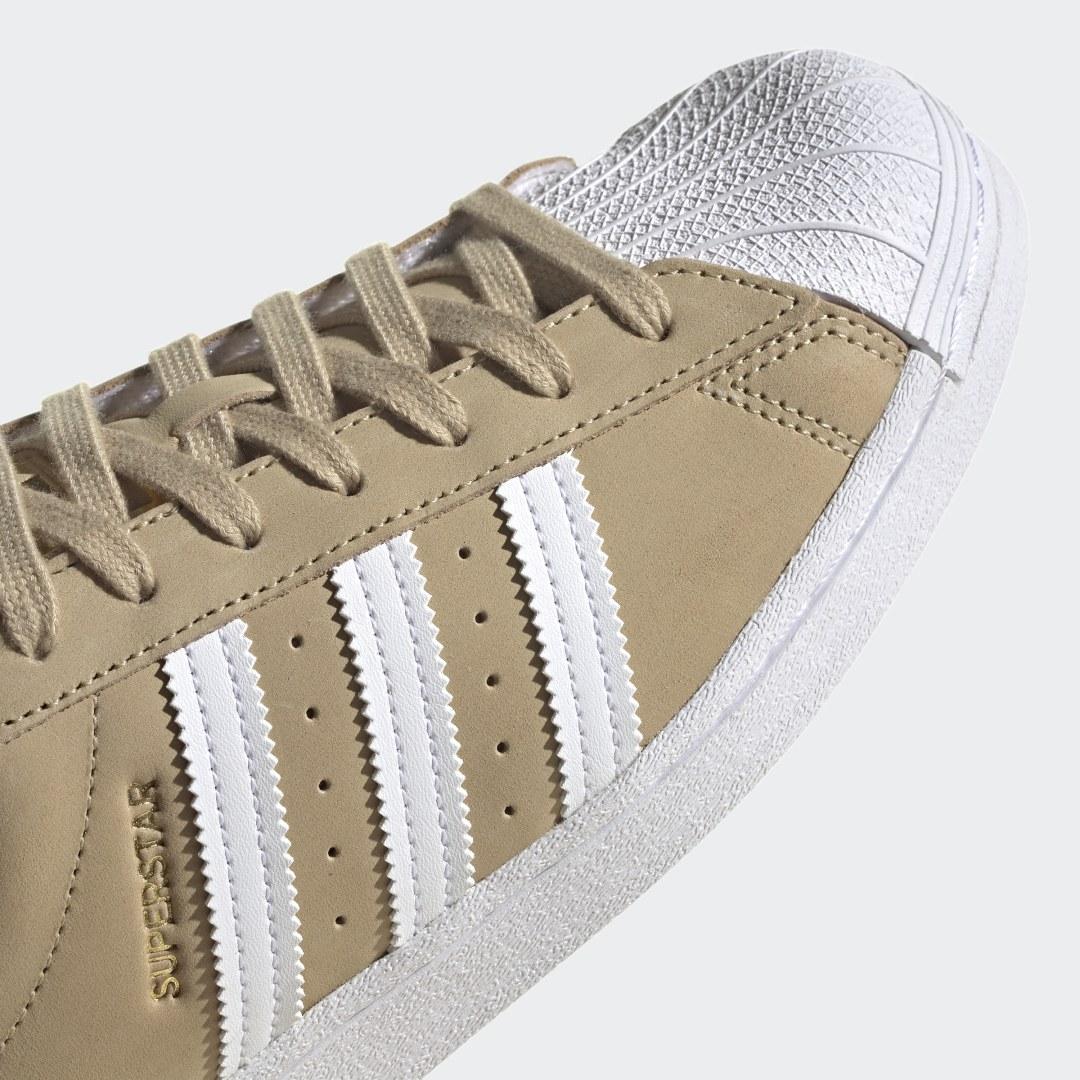 adidas Superstar H00164 04