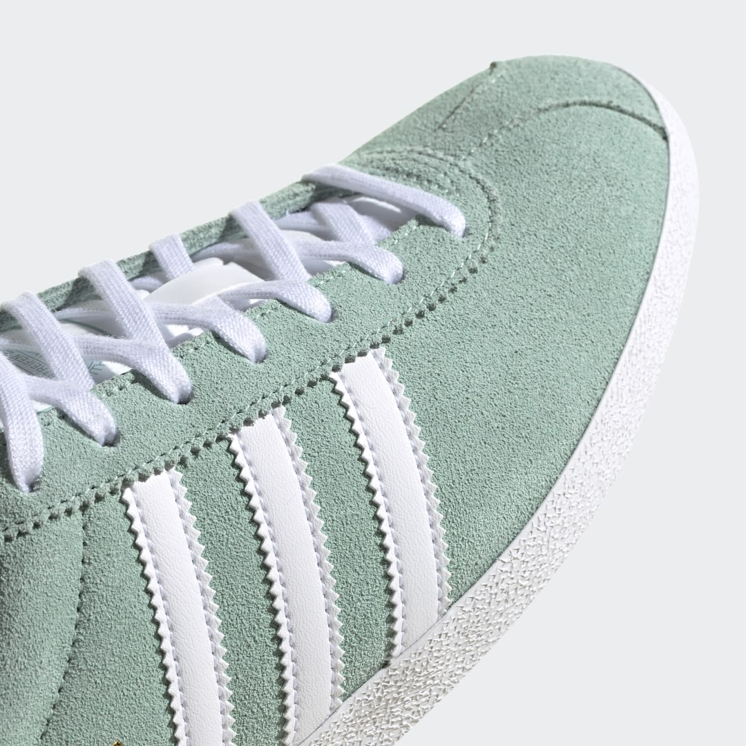 adidas Gazelle OG FX5513 05