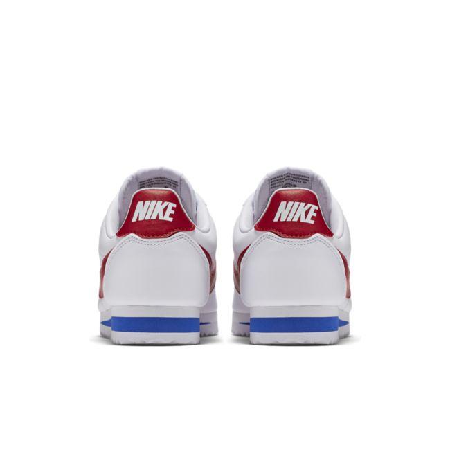 Nike Classic Cortez 807471-103 04