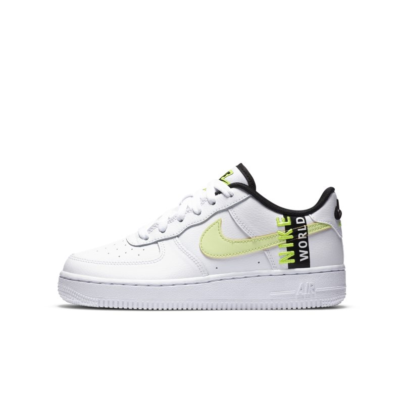 Nike Air Force 1 LV8 1 CN8536-100 01