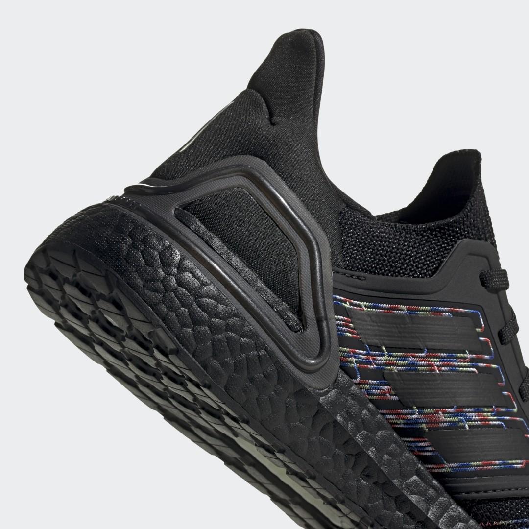adidas Ultra Boost 20 EG0711 05