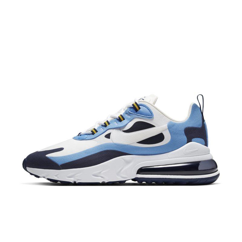 Nike Air Max 270 React CT1264-104 01