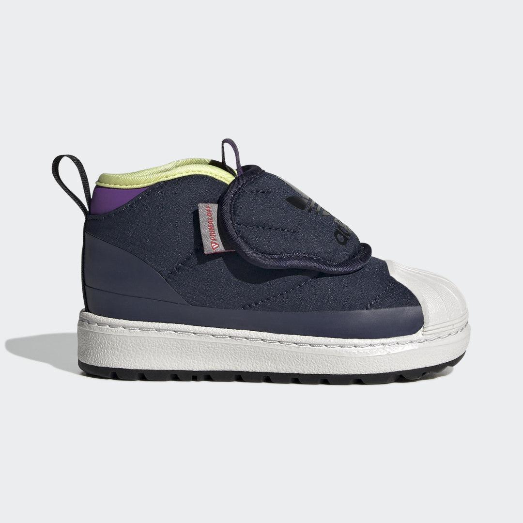 adidas Superstar 360 S23975 01