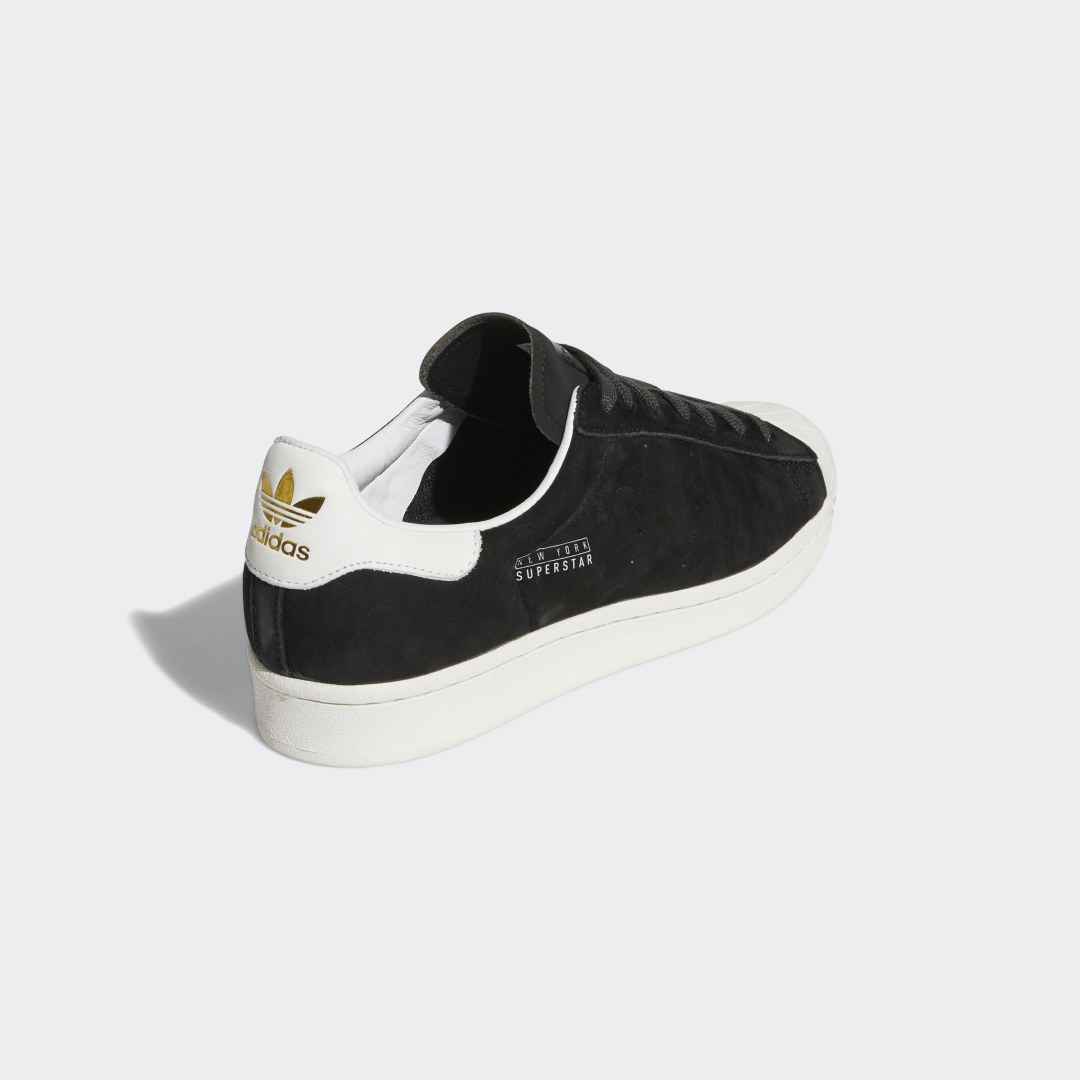 adidas Superstar Pure FV3013 02