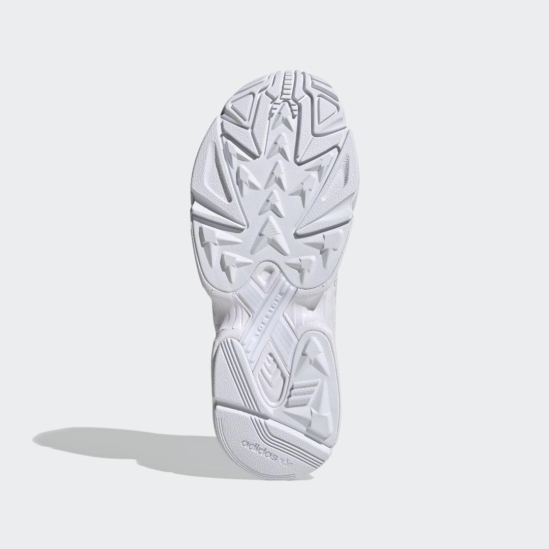 adidas Falcon FV8257 03