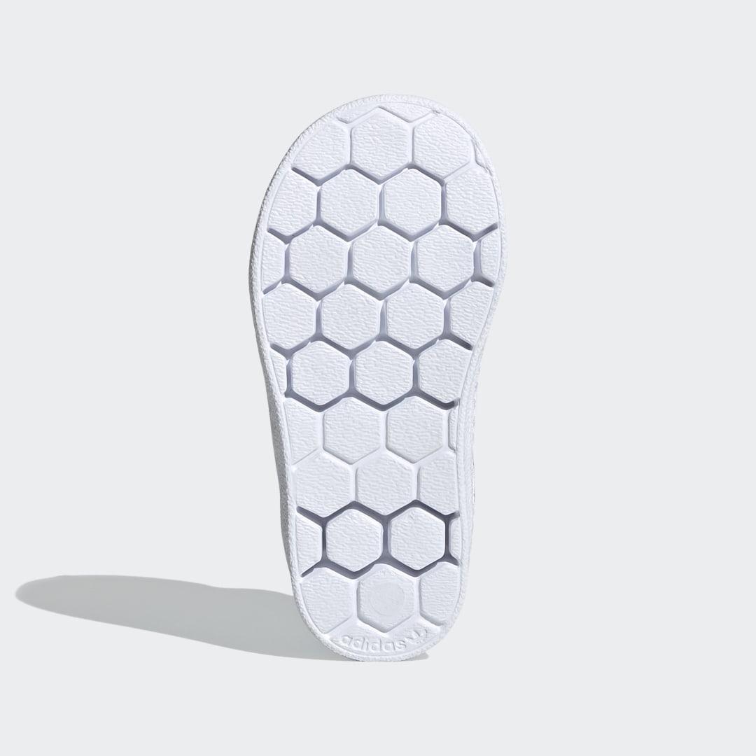 adidas Superstar 360 FV7227 03