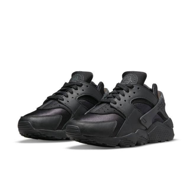 Nike Air Huarache DH4439-001 04