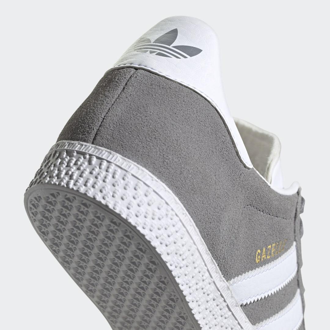 adidas Gazelle FW0716 05