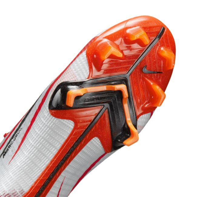 Nike Superfly 8 Elite CR7 FG DB2858-600 04