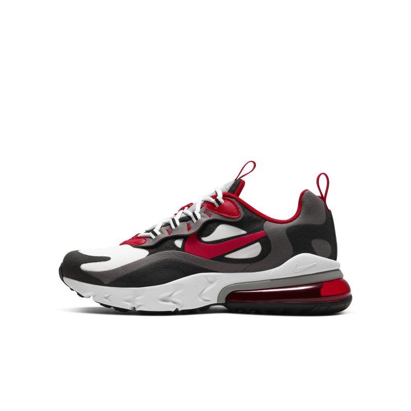 Nike Air Max 270 React BQ0103-011 01