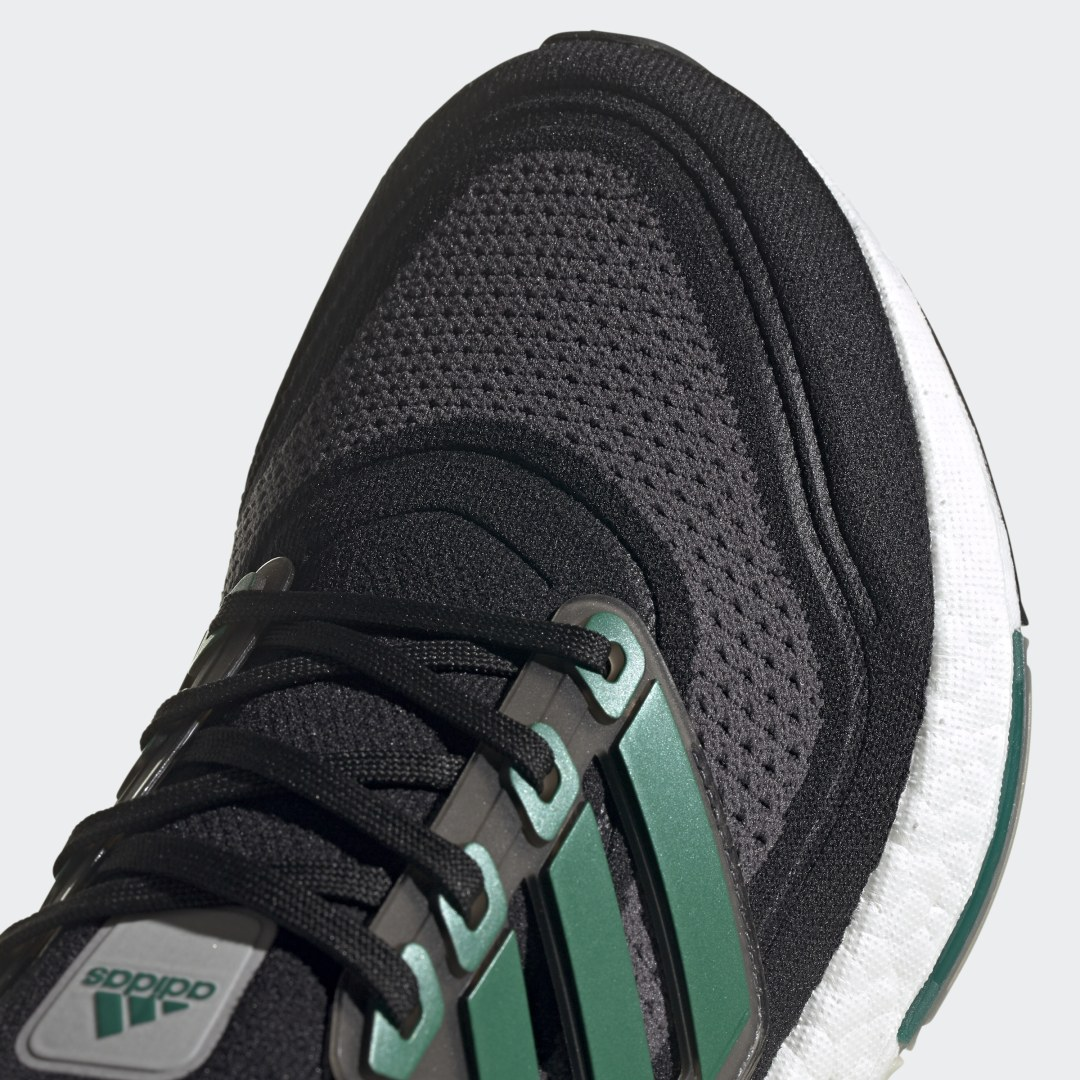 adidas Ultra Boost 21 FZ1923 04