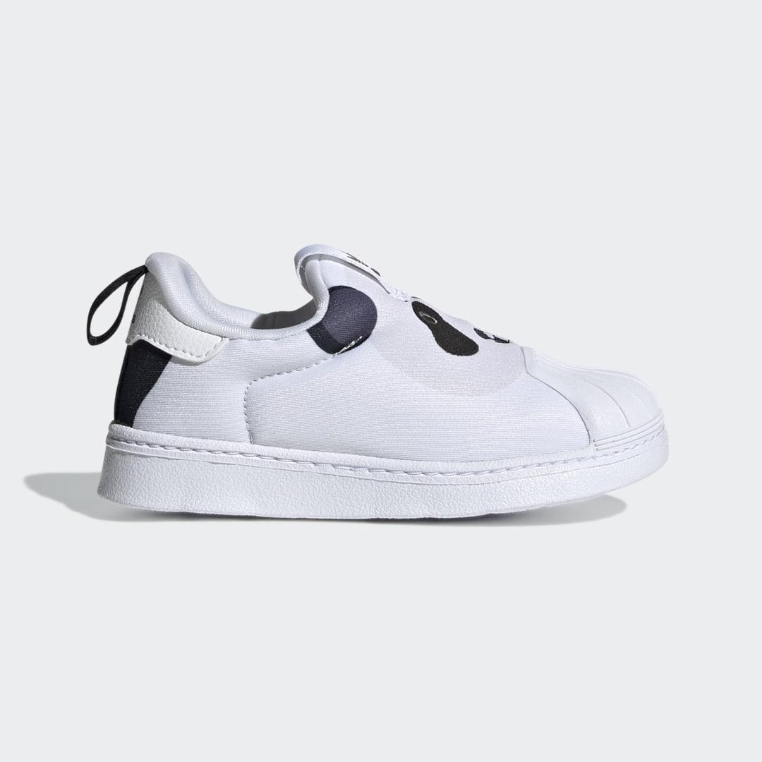 adidas Superstar 360 Q46175 01