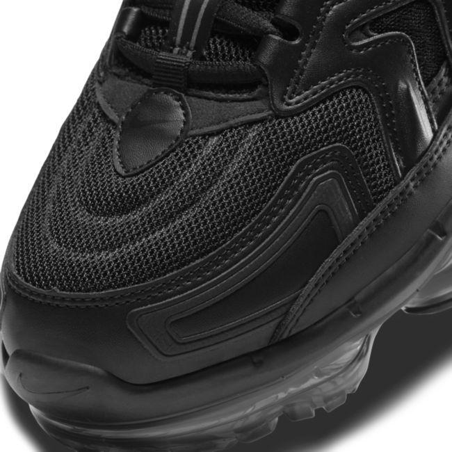 Nike Air VaporMax EVO CT2868-003 02