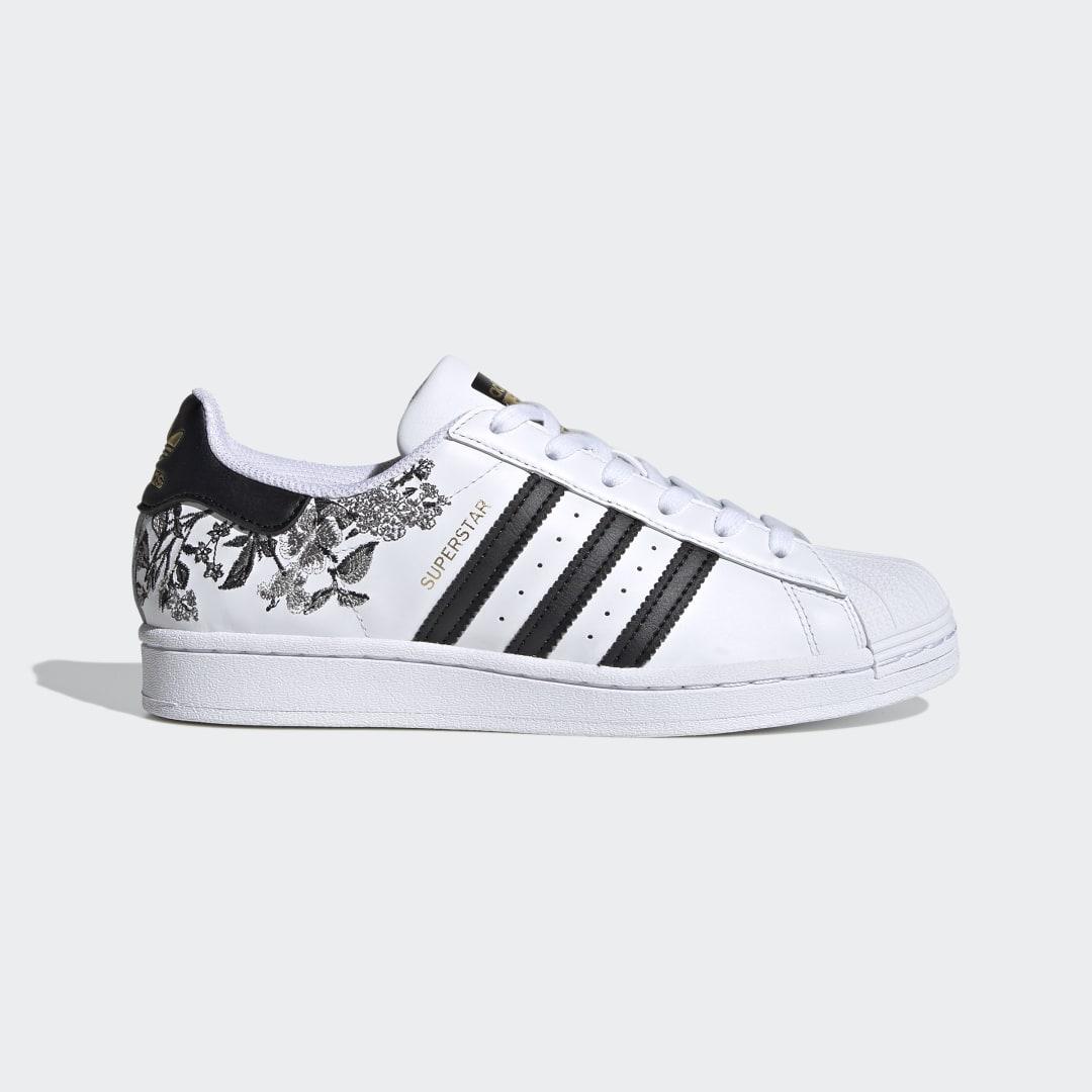 adidas Superstar FX3600 01