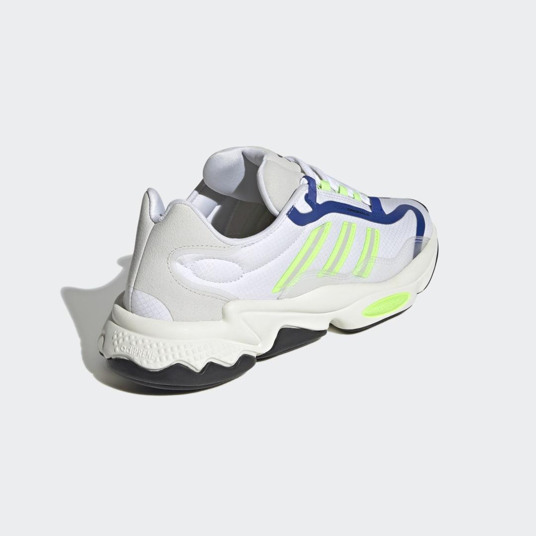 adidas Ozweego Pure GZ9178 02