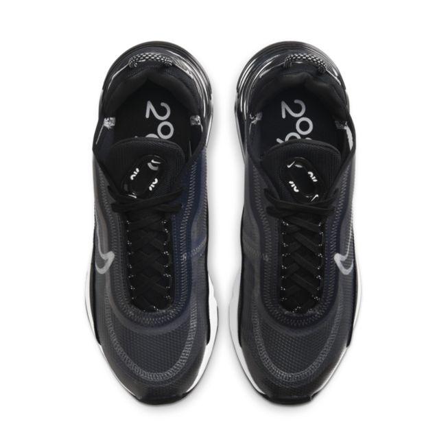 Nike Air Max 2090 CK2612-002 02