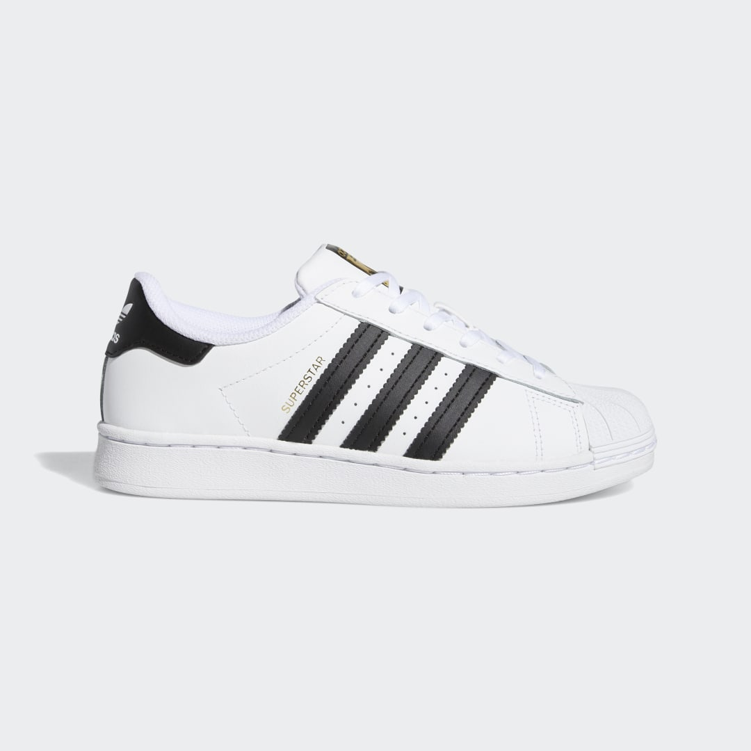 adidas Superstar FU7714