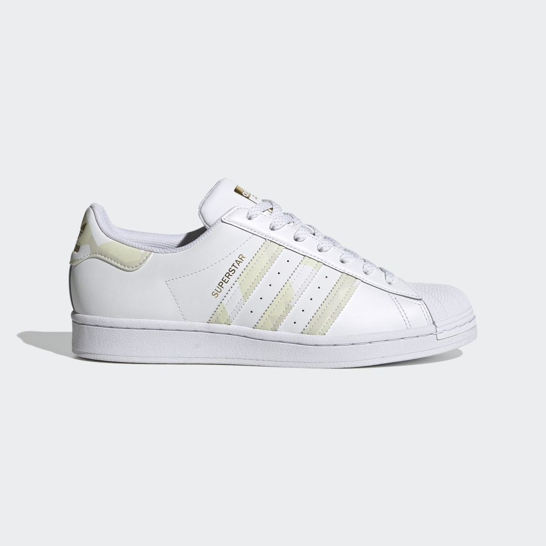adidas Superstar FX9088 01