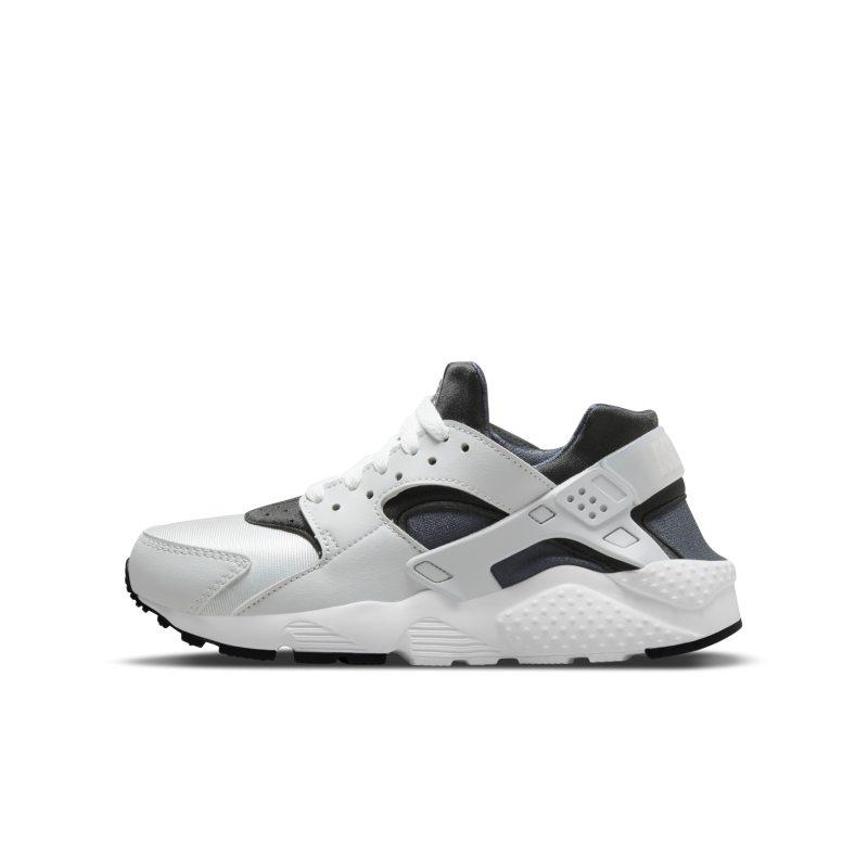Nike Huarache Run 654275-042 01