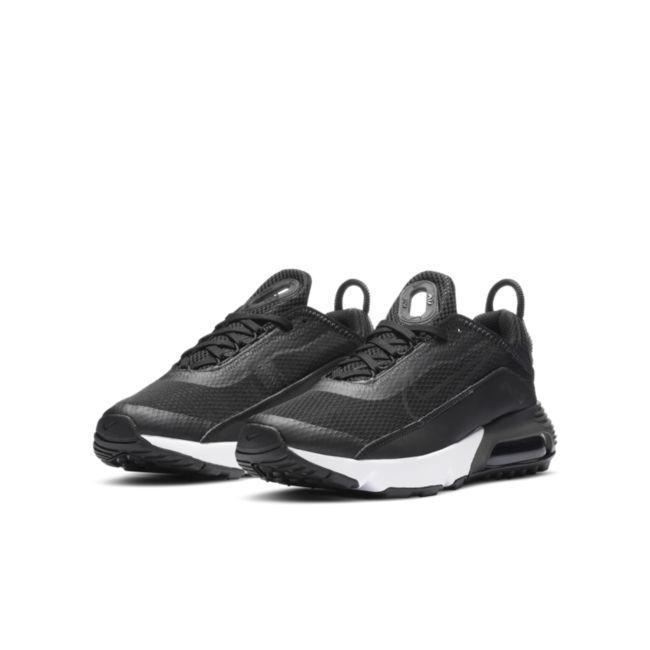 Nike Air Max 2090 DD3236-001 04