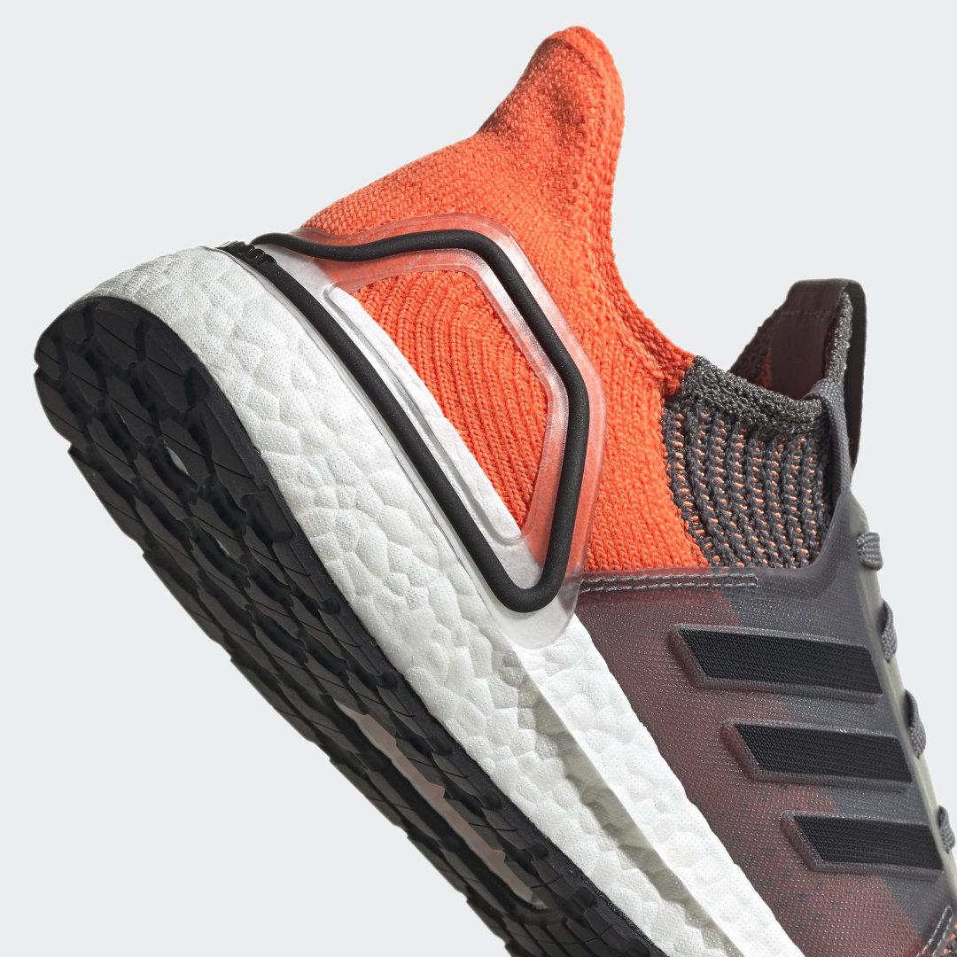 adidas Ultra Boost 19 G27517 05