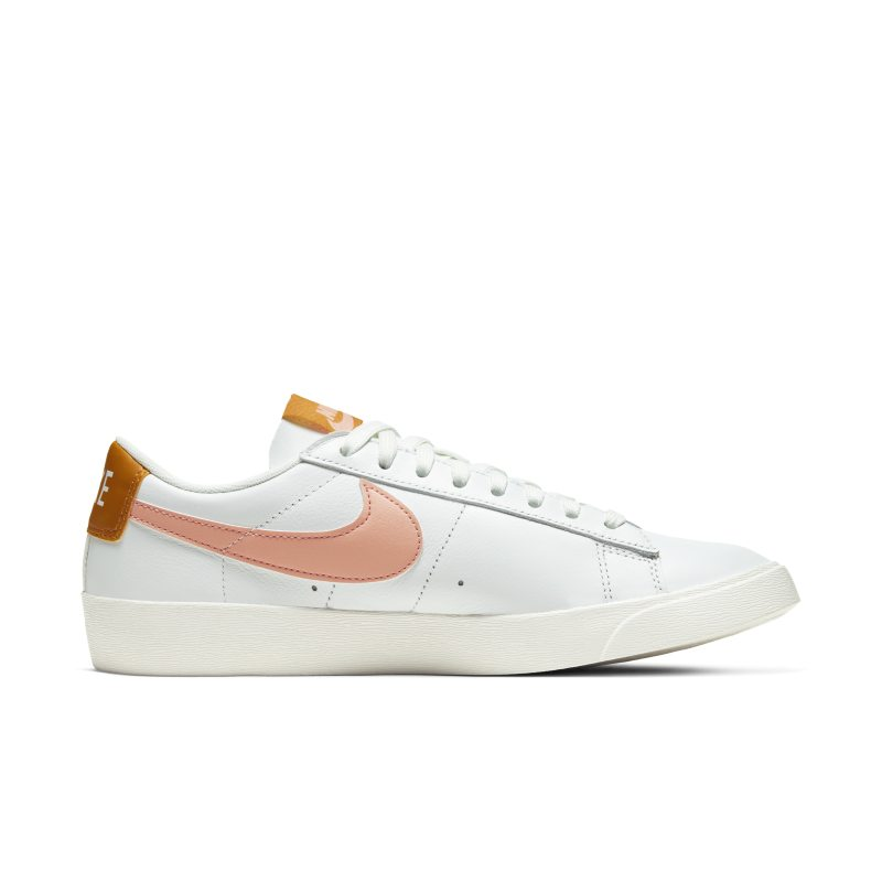 Nike Blazer Low LE AV9370-112 03
