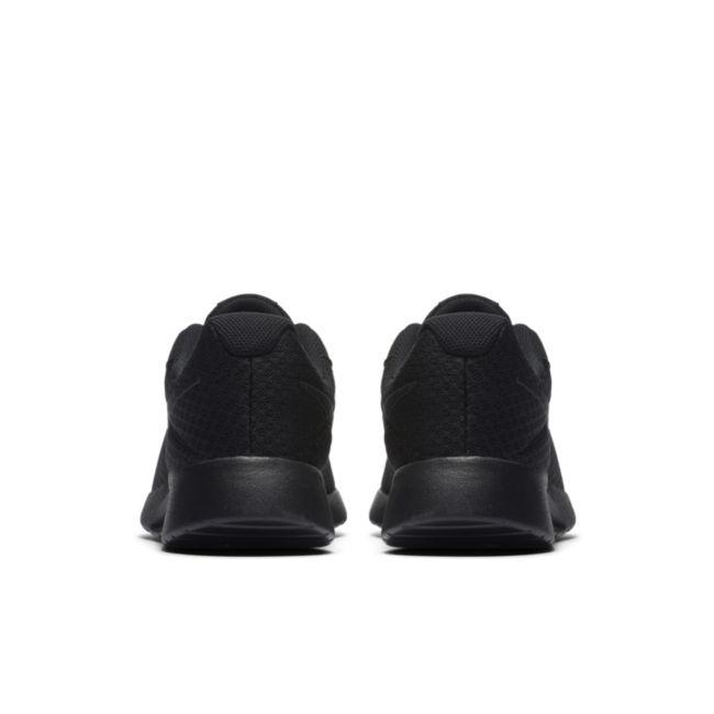 Nike Tanjun 812655-002 04
