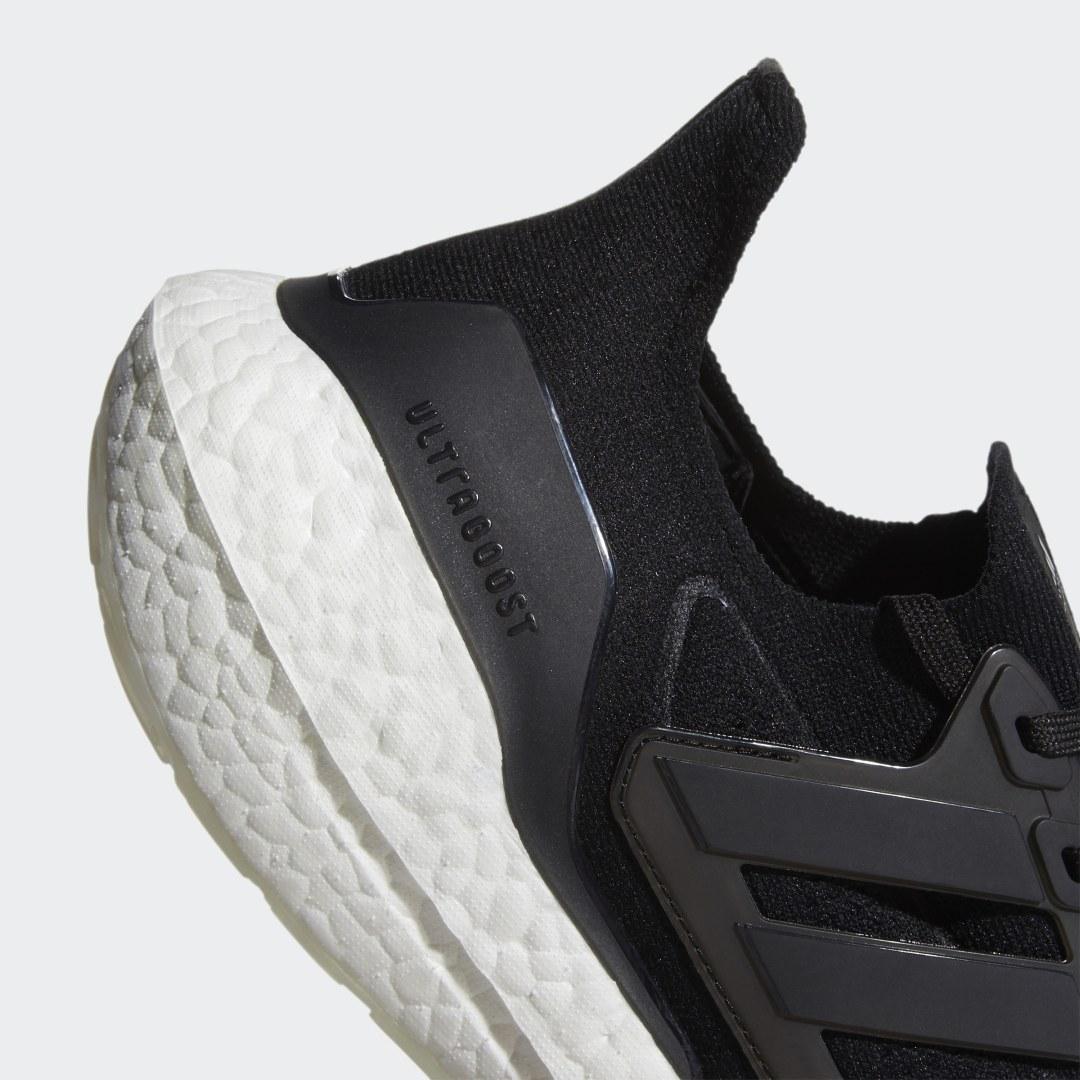 adidas Ultra Boost 21 FY0378 05
