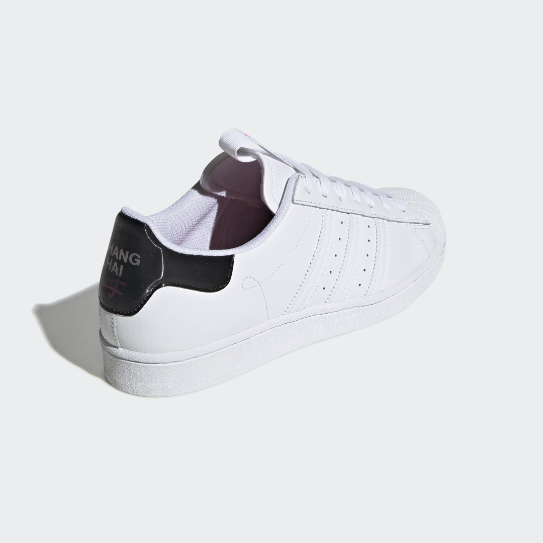 adidas Superstar FW2818 02