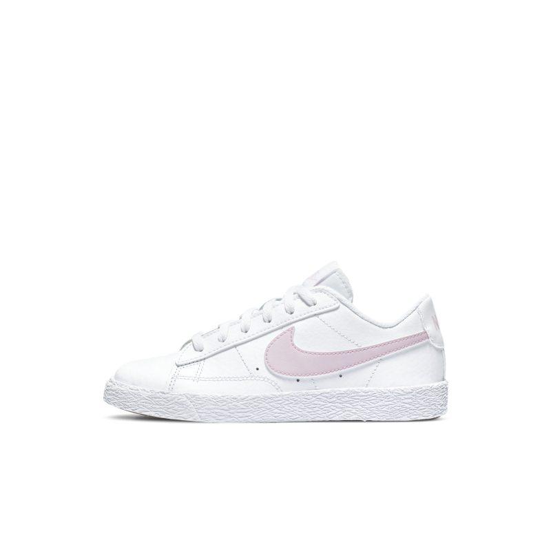 Nike Blazer Low CZ7579-102 01