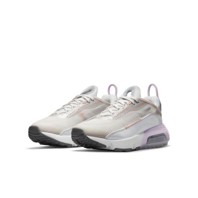 Nike Air Max 2090 CJ4066-014 03