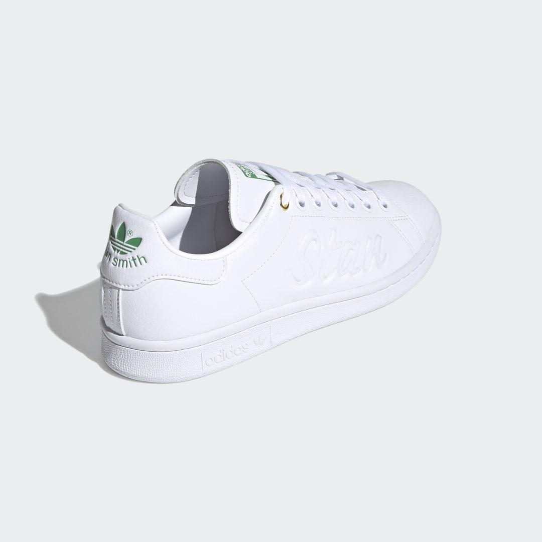 adidas Stan Smith FY5464 02