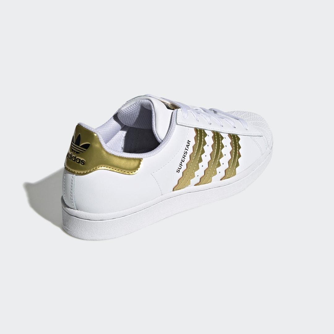 adidas Superstar H03915 02