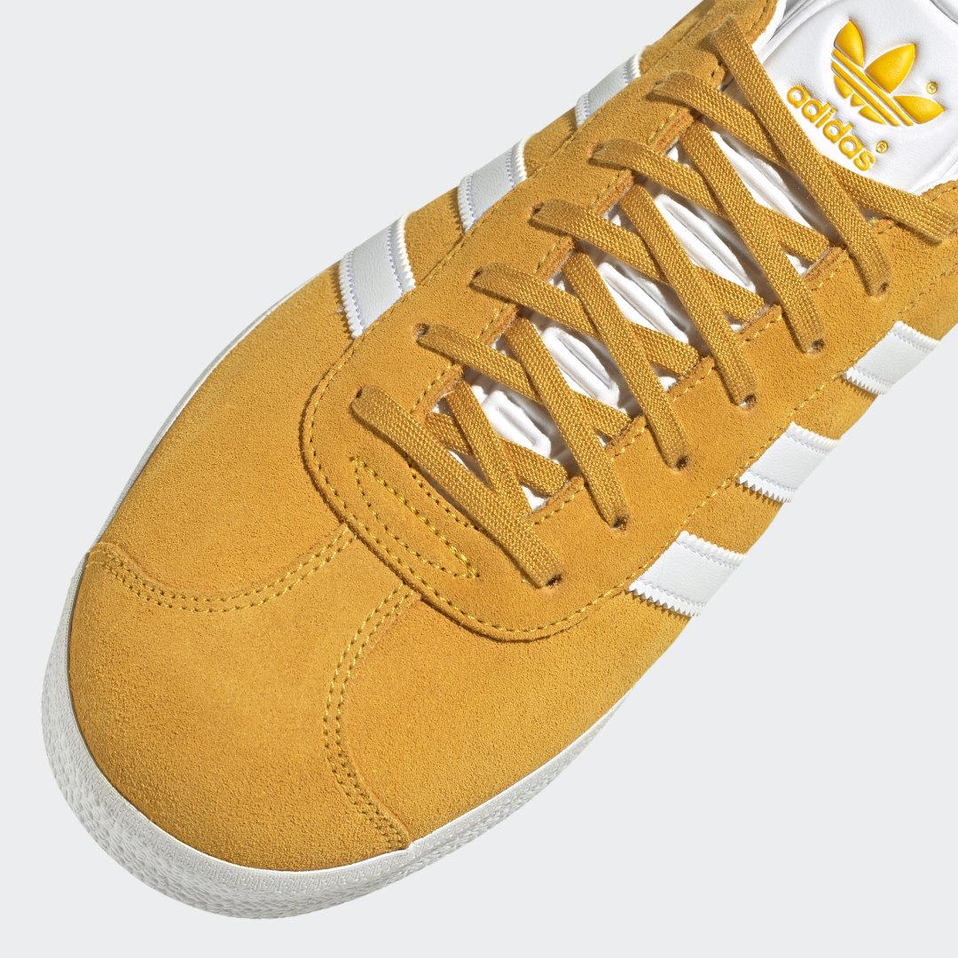 adidas Gazelle FX5497 04