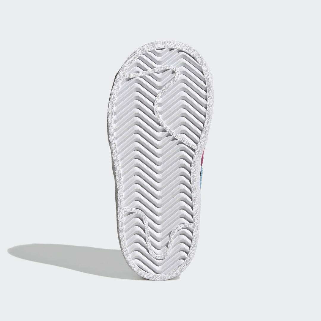 adidas Superstar FW5239 03