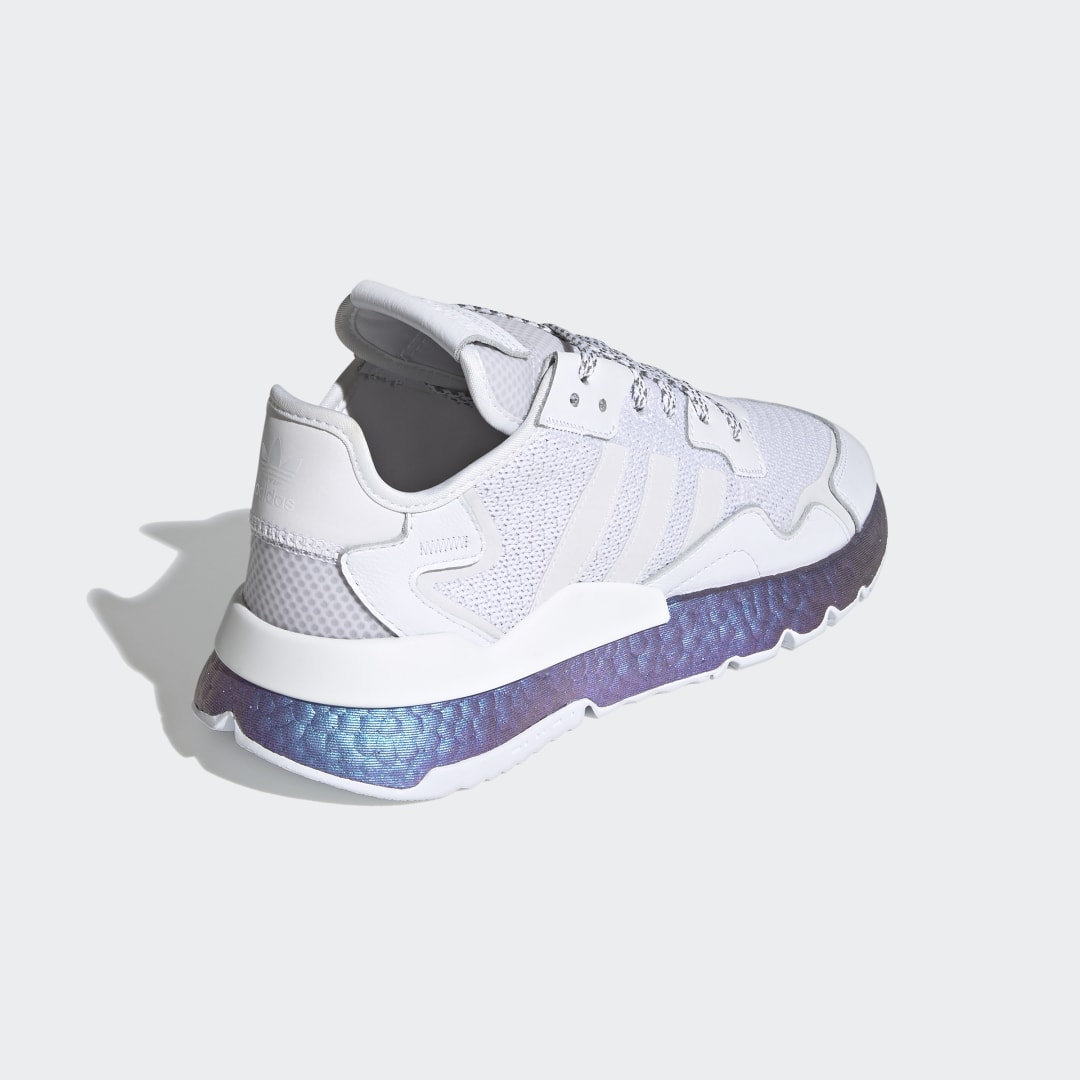 adidas Nite Jogger FV3746 02