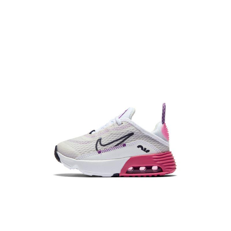 Nike Air Max 2090 CU2092-003 01