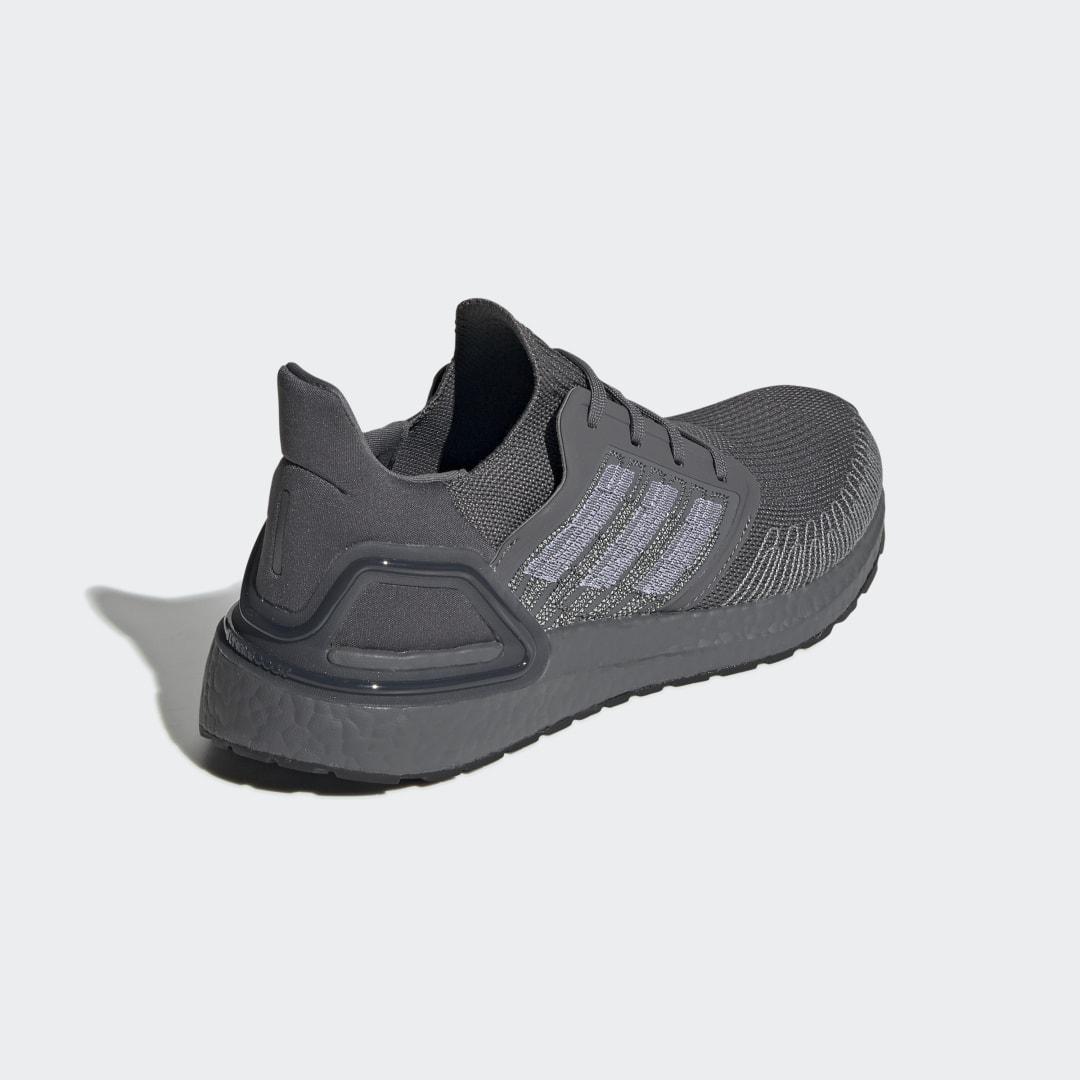 adidas Ultra Boost 20 EG0701 02