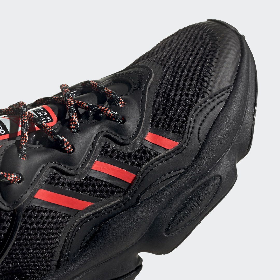 adidas Ozweego FW6203 05