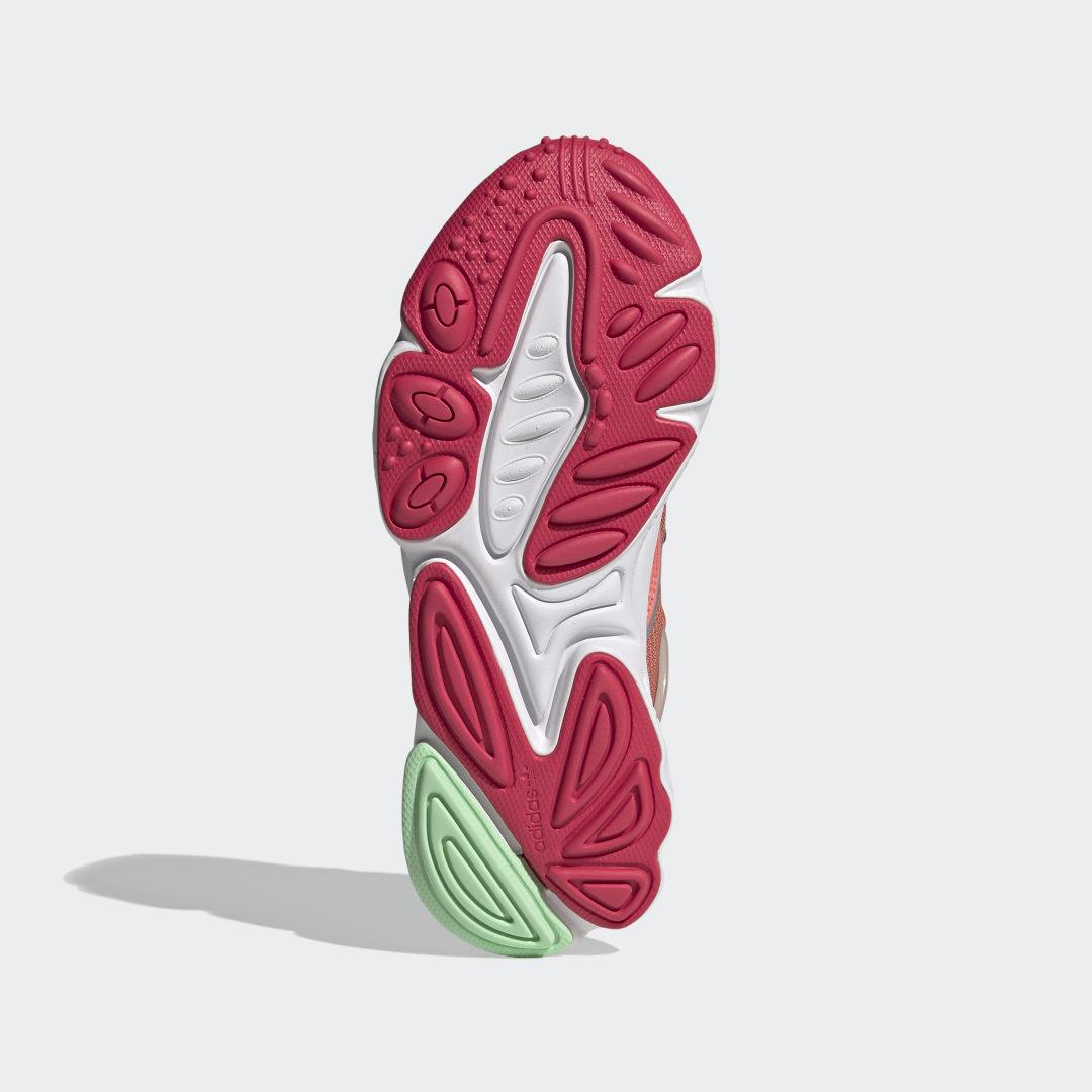 adidas Ozweego FV9746 04