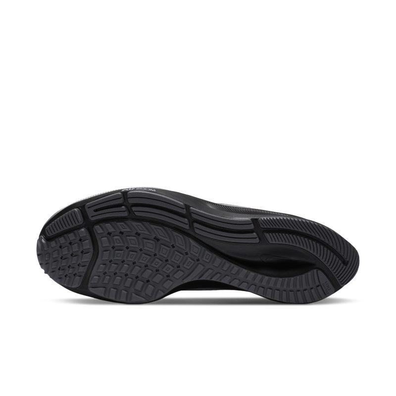 Nike Air Zoom Pegasus 37 DC0960-001 04