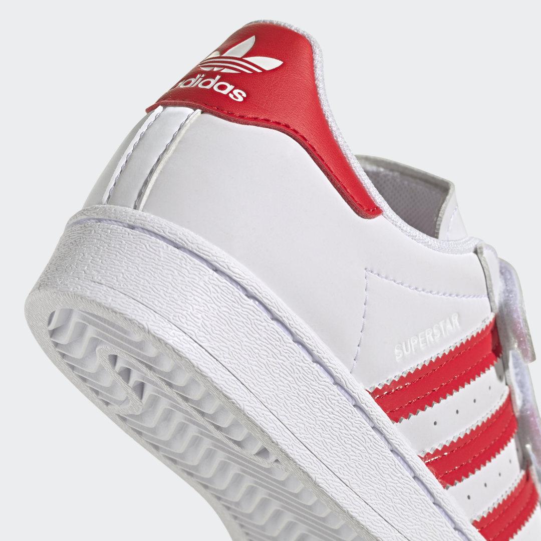 adidas Superstar FZ0643 04
